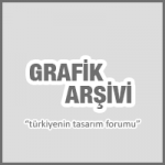 DestekPi Özgün Webmaster Forumu